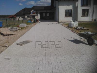 RaPa17